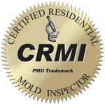 Bedrock Construction - Certified Residential Mold Inspector